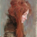Red_Hair-8x10-oil_on_panel
